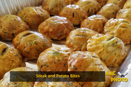"""Steak and Potato Bites • <a style=""""font-size:0.8em;"""" href=""""http://www.flickr.com/photos/159796538@N03/44594279352/"""" target=""""_blank"""">View on Flickr</a>"""