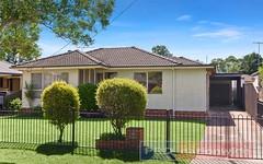 9 Flanders Avenue, Milperra NSW