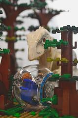 DSC_0066 (skockani) Tags: lego bricks legoland legominifigures cmf minifigures afol toys play fun legomania toyphotography legophotography lug rlug lugskockani legoskockani skockani exibition show