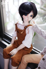 IMG_4980 (まお) Tags: bory luts