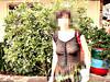 Pappasitos (ChuckWagon Flickr) Tags: wife tits boobs nipple flashing exhibition braless r