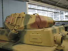 "Pz.Kpfw.II Luchs 1 • <a style=""font-size:0.8em;"" href=""http://www.flickr.com/photos/81723459@N04/44676275781/"" target=""_blank"">View on Flickr</a>"