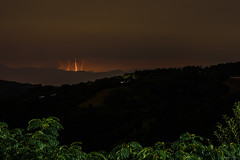 Tempesta in arrivo (mimmotamburro) Tags: panorama landscape fulmine luci light canon 70d sigma1750