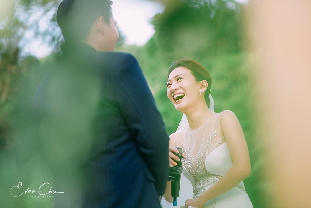 納美花園婚禮_0138