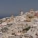 Greece - Santorini - Oia