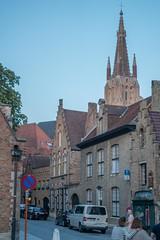 Bruges, Belgium-01680 (gsegelken) Tags: belgium bruges vantagetravel