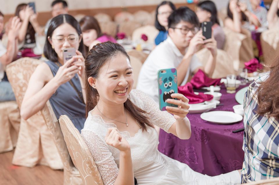 高雄婚攝 海中鮮婚宴會館 有正妹新娘快來看呦 C & S 115