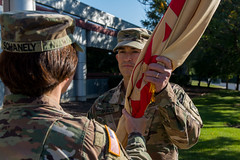 180915-A-PC761-1039 (416thTEC) Tags: 416th 416thtec 647th 647thrsg aoc army armyreserve engineers il illinois mgschanely soldier usarmyreserve usarc assumptionofcomand command commander commanding