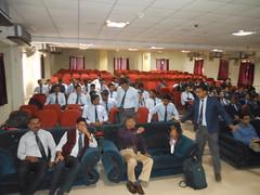 DSCN0023 (D Hari Babu Digital Marketing Trainer) Tags: digital marketing seminar nsibm jamshedpur