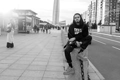 (Karsten Fatur) Tags: portrait model malemodel portraitphotography travel travelphotography gay lgbt lgbtq queer queerart russia europe saintpetersburg streetphotography streetportrait