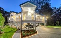 84 Parkes Road, Collaroy Plateau NSW