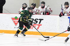 20180921-DSC_9531 (Michael Kyte) Tags: canada capitalgoldrush g2 gloucesterrangers hockey ottawa sept2018 sting