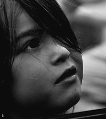 _DSC0824 -Enfant (Le To) Tags: nikond5000 noiretblanc nerosubianco bw monochrome enfant child portrait ritratto