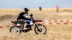 Drüpplingser Speed (GerhardStanke) Tags: 2018 drüpplingsenackerpflügen cross motocross