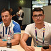 #YWCHs2018 Budapest - Technical Meeting