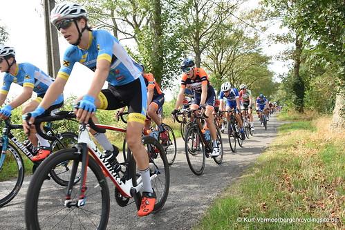Omloop der Vlaamse gewesten (233)