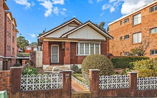 22 Empress St, Hurstville NSW 2220