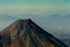 Cráter_Volcán