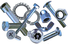 Nut bolt manufacturers in India | Bhalla Fasteners (bhallafasteners435) Tags: nut bolt manufacturers india | bhalla fasteners
