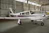 Piper PA-28RT-201 G-LBRC