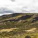 Sanabria - Laguna de los Peces y de las Yeguas