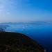 Isola d'Elba #3