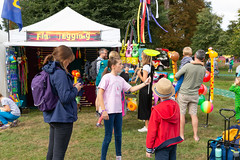 2018.08.25-Sat-JS-GB18-8769 (Greenbelt Festival Official Pictures) Tags: greenbelt boughtonhouse festival gb18 kettering official youth child event juggling site