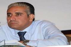 الكشف عن قرار رئاسي بتشكيل اللجنة الاقتصادية برئاسة حافظ معياد (nashwannews) Tags: اللجنةالاقتصادية اليمن حافظمعياد