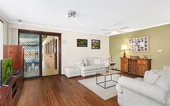 58 Scenic Crescent, Albion Park NSW