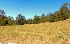 309 Tunnel Road, Stokers Siding NSW