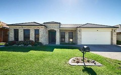 5 Whitewood St, Worrigee NSW