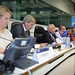 EPP Political Assembly, Brussels, 6-7 September 2018