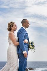 DSC06189 (flochiarazzo) Tags: ber enissa mariage