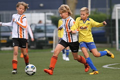 "HBC Voetbal • <a style=""font-size:0.8em;"" href=""http://www.flickr.com/photos/151401055@N04/29638023567/"" target=""_blank"">View on Flickr</a>"