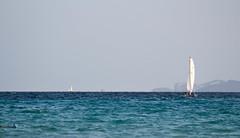 _MG_6720.jpg (felipehuelvaphoto) Tags: 2018 summer spain isla barco sails mallorca costa landscape boat majorca playa mar sea