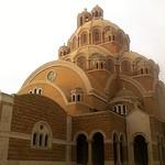 Basilique Saint-Paul • Mariage de Philippe thumbnail