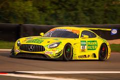 Mercedes AMG GT3 (Jürgen Mayer) Tags: auto car rennen race racing sport motorsport rennsport sachsenring gt adacgtmasters mercedes pentax pentaxlife pentaxart sigma 120400 sigmaapo4556120400dgoshsm