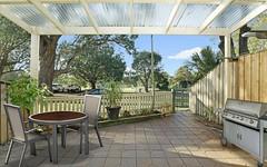 13/97-103 Denman Avenue, Woolooware NSW