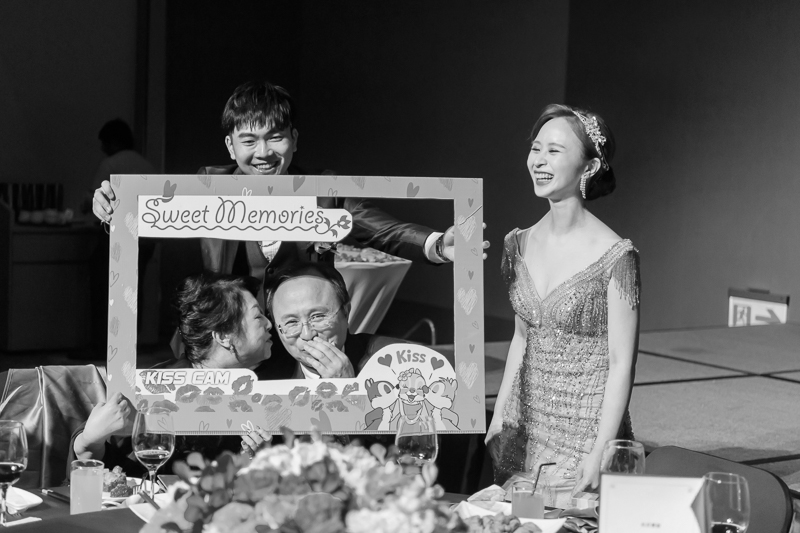 Miss Tiny, 板橋凱薩, 板橋凱薩婚宴, 板橋凱薩婚攝, 新秘MICO,櫟斯影像,MSC_0094