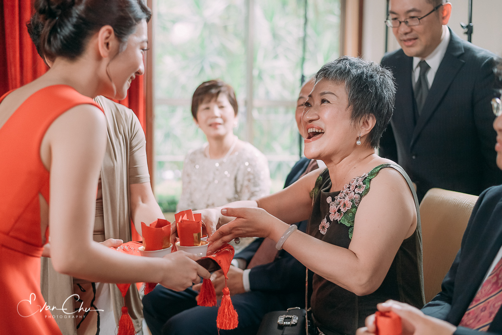 納美花園婚禮_0056