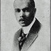 James W. Johnson led early anti-lynching demonstrations: 1923