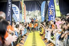 Tor18_Day8_Courmayeur_Premiazioni_PH Stefano Jeantet-20 (Tor des Géants Official) Tags: tordesgeants trailrunning ultratrail valledaosta valdaosta courmayeur tor2018 tor montblanc aostavalley courmayeurmontblanc running corsainmontagna endurancetrail endurance corsa run outdoor