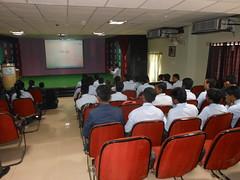 DSCN0013 (D Hari Babu Digital Marketing Trainer) Tags: digital marketing seminar nsibm jamshedpur