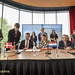 """2018-mei-trilaterale regerings conferentie • <a style=""""font-size:0.8em;"""" href=""""http://www.flickr.com/photos/29476293@N05/29867510097/"""" target=""""_blank"""">View on Flickr</a>"""
