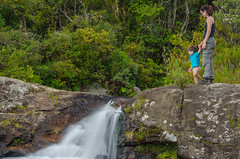 Diego explorando (mcvmjr1971) Tags: cachoeira do juju baependi parque estadual da serra papagaio minas gerais nikon d7000 mmoraes waterfall 2018 viagem rural