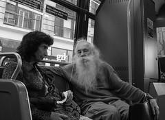 D7K_2365_ep (Eric.Parker) Tags: newyork nyc ny bigapple usa manhattan 2017 bus character bw