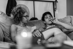 420 Couples Lifestyle Shoot (Laveen Photography (aka cyclist451)) Tags: laveenphotography photograph photography 420 douglaslsmith phoenix couple home lifestyle marijuana model modeling muse az arizona photographer blackandwhite