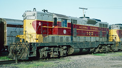 102_7_26 (3)_crop_clean (railfanbear1) Tags: ac