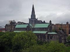 Glasgow Cathedral (Bricheno) Tags: glasgow bricheno church cathedral sc013966 glasgowcathedral churchofscotland st kentigerns stmungo stmungoscathedral kirk highkirk scotland escocia schottland écosse scozia escòcia szkocja scoția 蘇格蘭 स्कॉटलैंड σκωτία