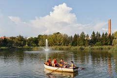 18-08-20.4Q7A8305 (neonzu1) Tags: kaposvár outdoors people festival eventphotography államiünnep